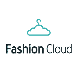 Fashion Cloud Logo